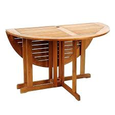 48 inch round folding table 48 round folding table wood folding table kids table round x high 48
