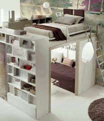 small couch for bedroom small couch for bedroom little couch for bedroom ohio trm furniture
