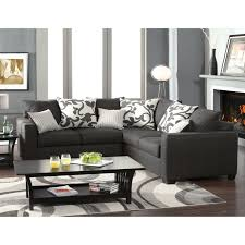 90 inch sectional sofa 90 inch sectional sofa compare prices at nextag