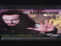 unforgiven theme song unforgiven 1998 theme song beat dream youtube