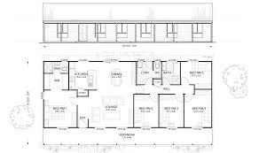 design kit home australia sandford 5 met kit homes 5 bedroom steel frame kit home floor
