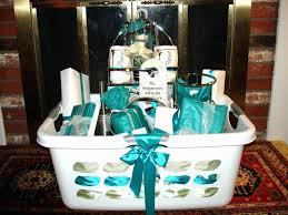 kitchen gift basket ideas kitchen basket ideas inspirational kitchen gift basket ideas unique