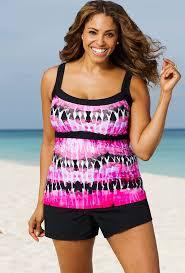 72 best swimsuits images on pinterest swimsuit women u0027s swimwear
