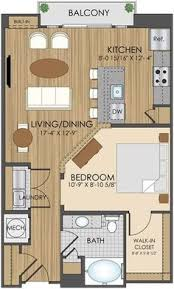 One Room Cottage Floor Plans Like It Mother In Law Cottage Plans Plans Search Results