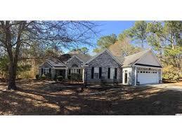 pawleys island sc real estate u0026 homes for sale in pawleys island