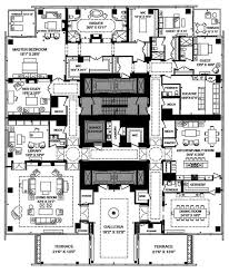 free sle floor plans 513 best floor plans images on floor plans