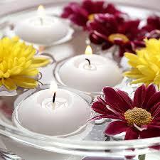 floating tea lights walmart flameless candles walmart canada inspirational the 9 best oil