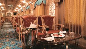 golden chariot photo gallery u2013 images of luxury train and tour