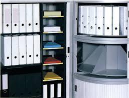 trieur papier bureau meuble rangement papier administratif beau rangement papier