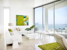 shelves for sea decoration modern bedroom ideas design beach house