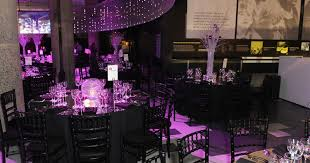rental of tables and chairs for events furniture hire event hire uk