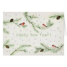 Happy New Year Invitation 115 Best New Year Greeting Cards Ideas Mimoprints