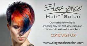 keratin treatment orlando orlando hair salon elegance hair
