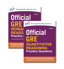 gre awa sample essays free download buy official gre value combo 1 book online at low prices in india buy official gre value combo 1 book online at low prices in india official gre value combo 1 reviews ratings amazon in