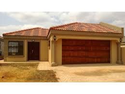 House Plan Ideas South Africa 3 Bedroom House Plans Sa U2013 Home Ideas Decor