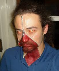 halloween face painting ideas for men women and kids page 7