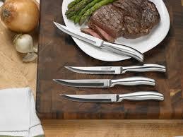 24 99 for four steak knives sharp select steak knives from