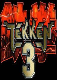 full version fart tekken 3 free download full version fart