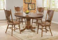 country dining room sets country dining table set new farmhouse cottage country dining room