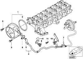 m57 engine diagram bmw wiring diagrams instruction