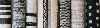 pattern maker byron bay pa rugs cushions throws prints byron bay nsw au 2481