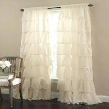 Bed And Bath Curtains Bed Bath And Beyond Curtains Bedroom Beautiful Bedroom Curtains