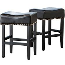 Counter Height Bar Stool Counter Height Bar Stools For The Home Jcpenney