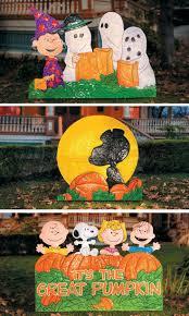 365 best halloween decorations images on pinterest halloween