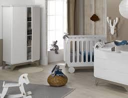 temperature chambre bébé temperature dans une chambre de bebe best comment un coussin renard