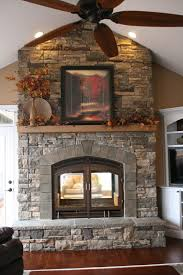 standard wood burning fireplace models acucraft fireplaces