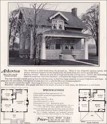 Small Craftsman Bungalow House Plans 1928 Sears U0026 Roebuck Catalog House This Looks Exactly Like Our