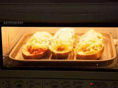 Toaster Oven Recipes Chicken 33 Bone Chicken Breast Recipes Oven Roast Chicken And Oven