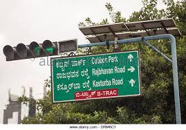 Solar Traffic Light - traffic lights india stock photos u0026 traffic lights india stock