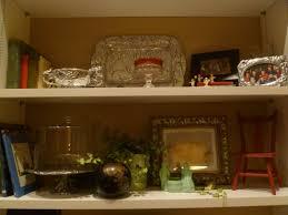april 2011 show me decorating
