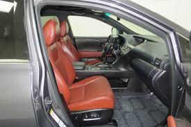 Lexus Garage Door Opener by 2015 Lexus Rx 350 F Sport Stock 304013 For Sale Near