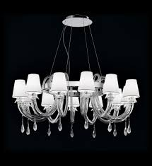 Modern Lighting Modern Lighting Dml8090k12 Murano Pendant Murano