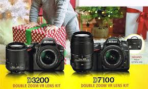 black friday camera deals 2017 nikon black friday deals camera times