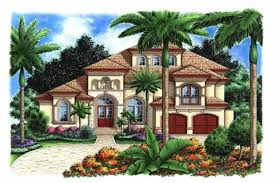 mediterranean house plan mediterranean house plans florida house plans house plans home