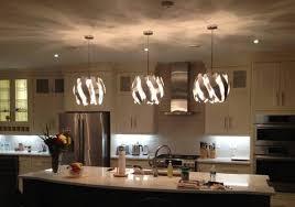 luminaire ilot cuisine comment choisir et installer des suspendus au plafond boutique