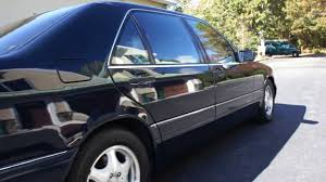 mercedes s500 amg for sale webe autos review of 1999 mercedes s500 for sale s class mercedes