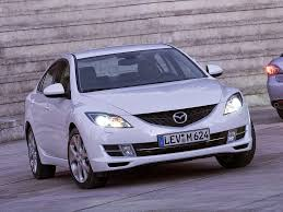 pictures of mazda cars 2018 top mazda latest car price hd images download free information