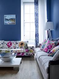 Zillow Digs Home Design Uncategorized Living Room Design Ideas Photos Remodels Zillow