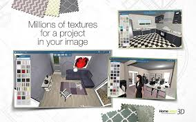 Home Design App 3d Amazon Com Home Design 3d Download Software