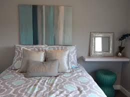 Kleines Schlafzimmer Welche Farbe Kleine Schlafzimmer Ideen