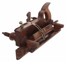 Antique Woodworking Tools Toronto On by