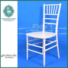 wholesale chiavari chairs for sale rental plastic chair china used wholesale chiavari chairs