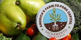 family farm and garden many la farm to table dining experiences visit california