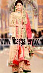 bridal dresses online traditional clothing designer mehdi bridal couture week 2014 2015