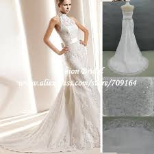 high neck halter wedding dress halter neck wedding dresses junoir bridesmaid dresses