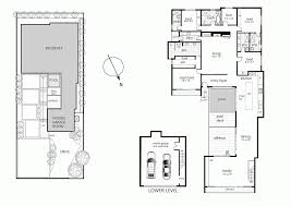 sorrento floor plan 57 collins parade sorrento vic 3943 for sale realestateview